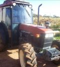 tractor transport services