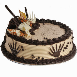 Birthday Cakes Online Service