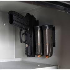 REASONS TO BUY GUN SAFES