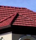 Arbor roofing Michigan Services