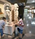 Museums of Ahmedabad