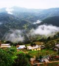 places to visit in mussoorie in summer