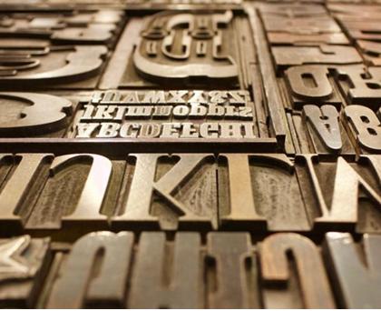printing service