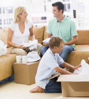 Best Local Movers in Ashburn VA