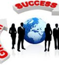 Job placement consultants in Chandigarh