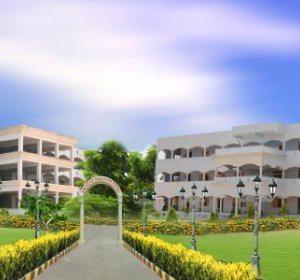 Polytechnic Course