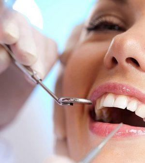 Dentist Peterborough
