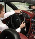 Novice Driver