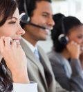Outsourcing call centres