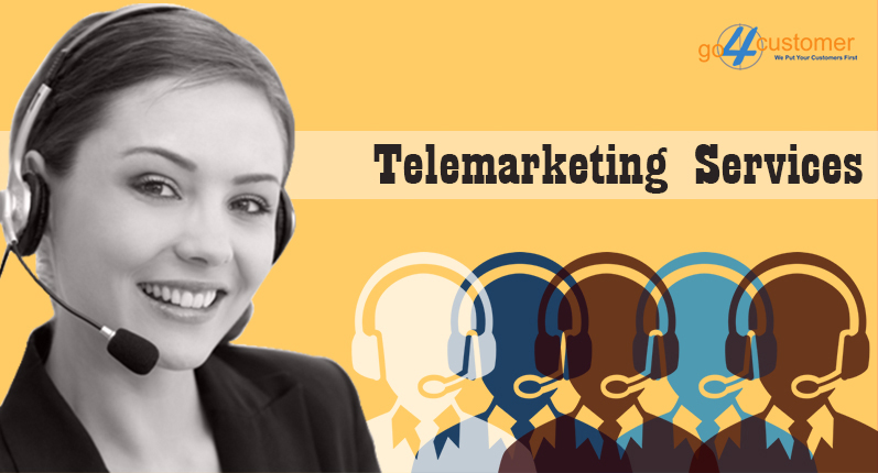 Telemarketing Campaigns