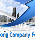 Company Formation in Hongkong
