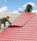 Finest Roofing Contractors