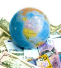 Send Money Overseas