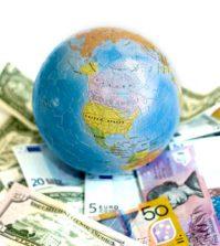 how to send money overseas with gaurantee