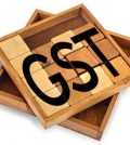 Important Facts You need to know about GST