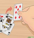 Use of Joker in Rummy