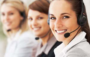 call centres outsourcing companies