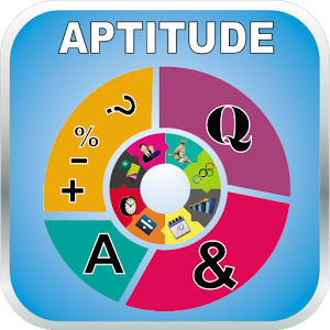 how to clear infosys aptitude test