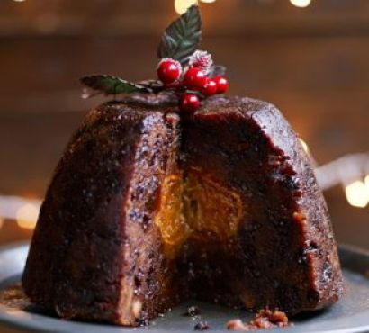 Classic Dishes that you have to have During Christmas
