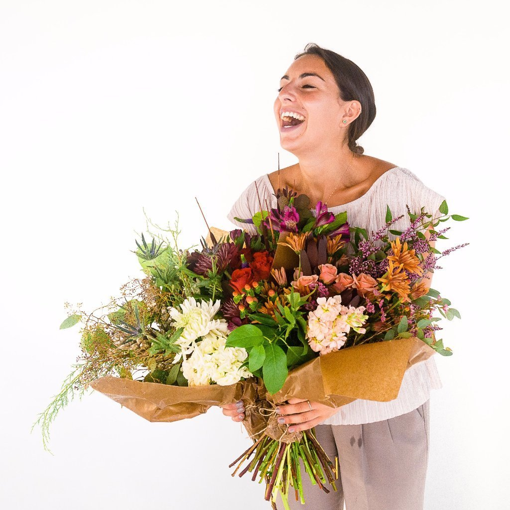 guide to sending flowers online some tips you will find useful