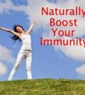 Choose the right AC to keep your immune system