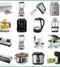 Home Appliances That Make Easier