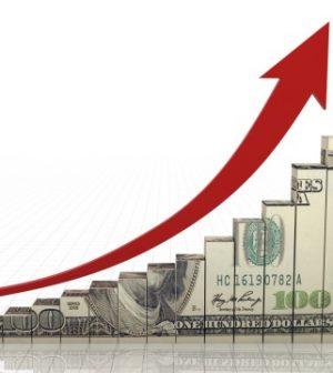 Increasing Business Cash Flow