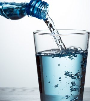 Why a Water Purifier Is a Must