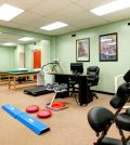 Sports Therapy Clinic
