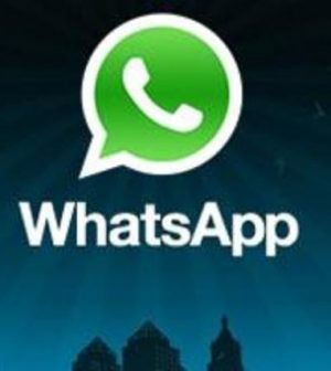 Whatsapp Group Names List For Friends, Family, Cousins, lover