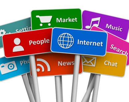 Why Internet Marketing Is So Important