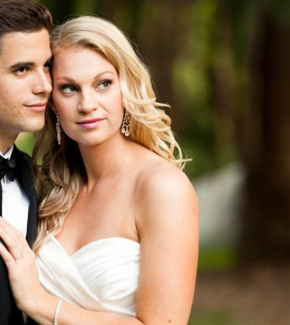 oronto wedding photographer
