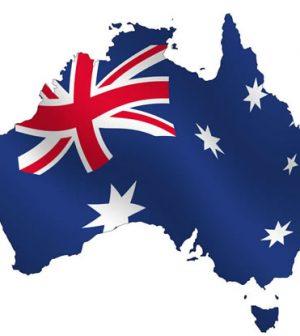 Australian Permanent Residency Visa