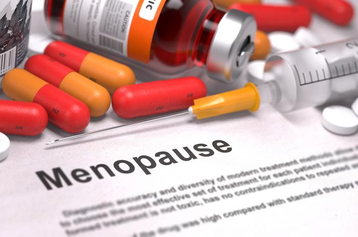 Avoid Post-Menopausal Hormones