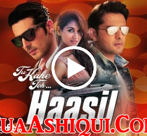 Haasil Full Episode