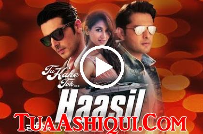 Haasil Full Episode