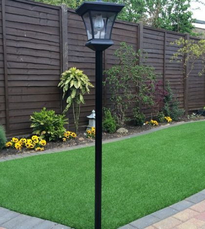 Art Of Artificial Grass And Transform Your Home