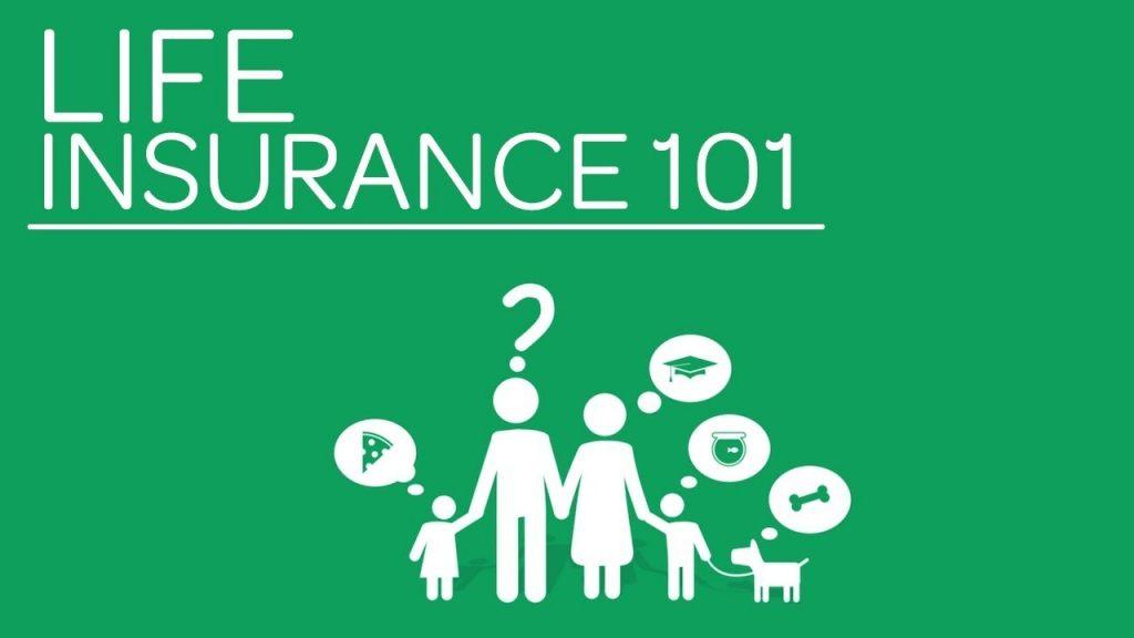 life insurance in Kenya