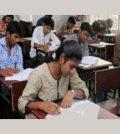 Maharashtra State Board of Technical Education