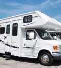 Tips to Prepare your RV for Transporting