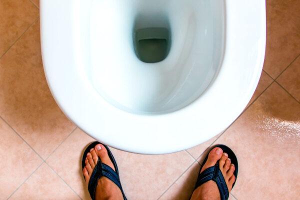 Urinary signs