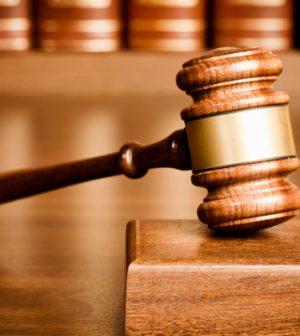 Toronto Criminal Law Firm