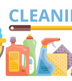 Toronto professional cleaning service