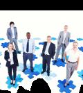 Language Translators and Services