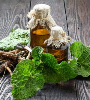 Top 5 Ayurveda Products for Hair Care
