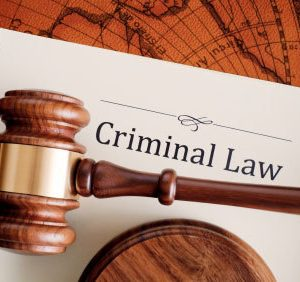 Hiring a Toronto Criminal Lawyer
