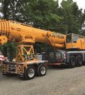 Used Cranes Can Be a Smart Move for Your Construction Business