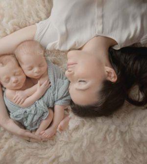 best maternity hospital
