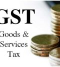 GST Bill is All Set to Be Backed by the Kit