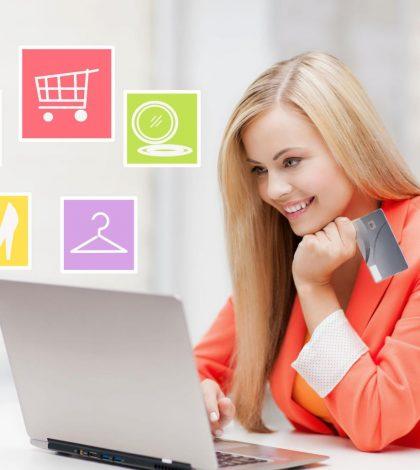 Amazing Deals Online